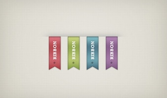Ribbon ribbon design ribbon psd ribbons