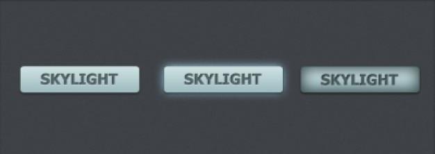 Impostare il pulsante lucernario