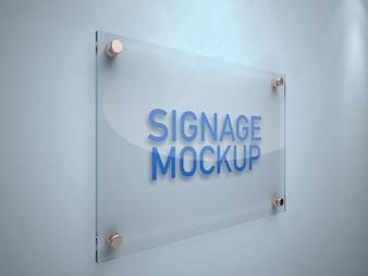 Signage-Board-Mockup