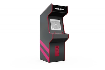 Slot machine gratis nuit parisienne