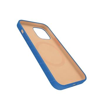 Smart phone case