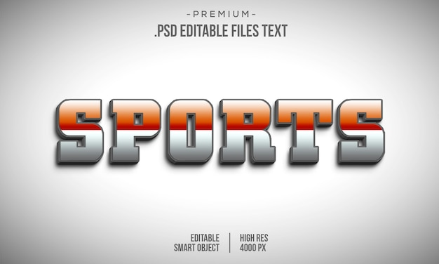 Sports editable text effect, abstract digital technology modern alphabet fonts, speed automotive racing sports text