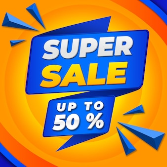 Super sale  up to 50 ribbon