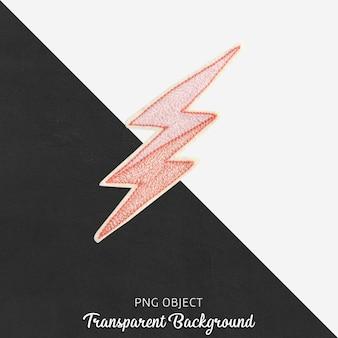 Thunderboltパッチ
