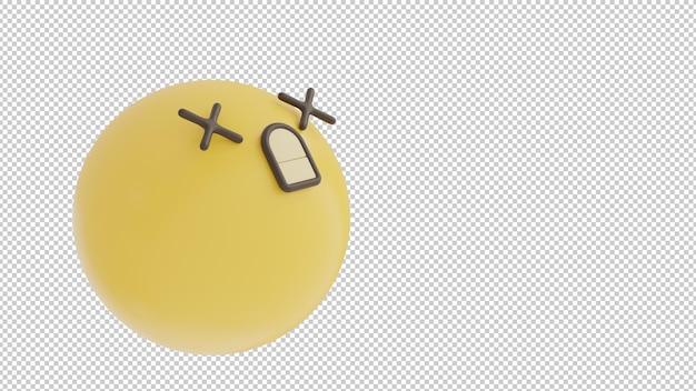 1 смайлик смайлик png изображения