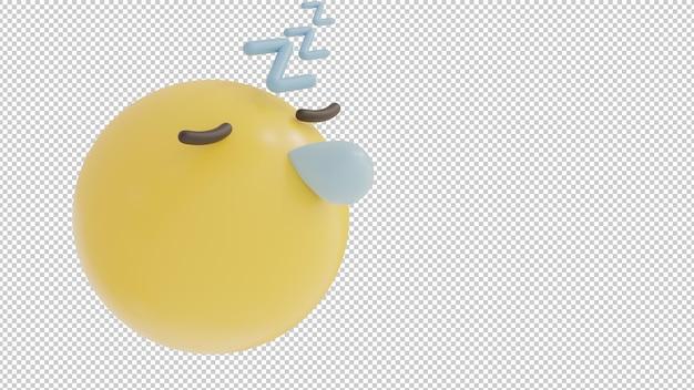 Смайлик 1 смайлик png изображения