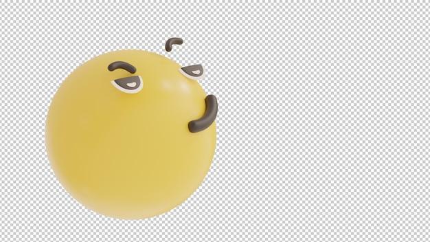 Смайлики смайлики смайлики png изображения