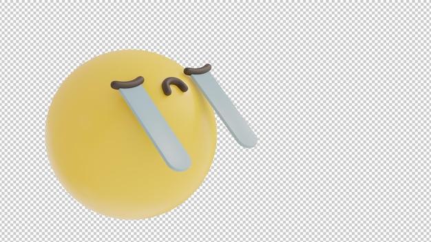Смайлик смайлик png изображения