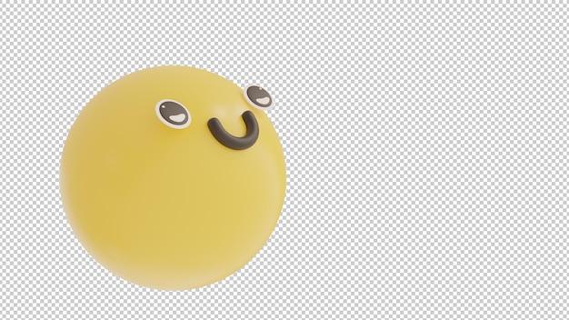 Смайлик счастливый 3 смайлик png изображения