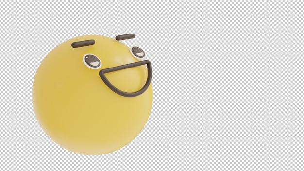 Счастливый 4 смайлик png изображения