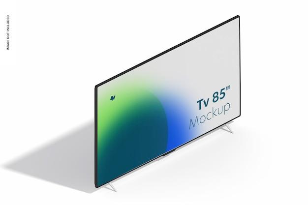 Tv 85