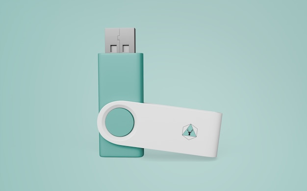 Flash Drive Images | Free Vectors, Stock Photos & PSD