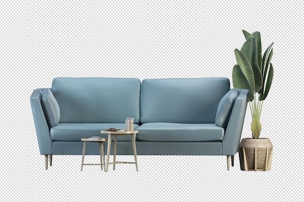 Различные дизайны мебели для украшения растений