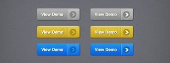 View buttons with arrows
