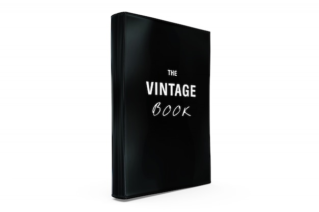 Book Mockup Vectors Photos And Psd Files Free Download