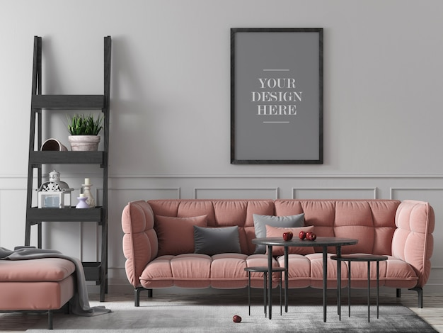 Wall frame in home decoration in home decoration in home decoration