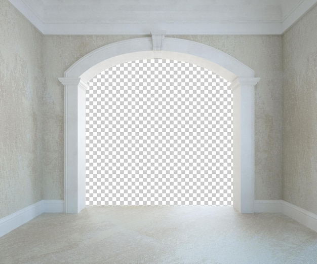 집 거실 디자인의 벽 방 인테리어