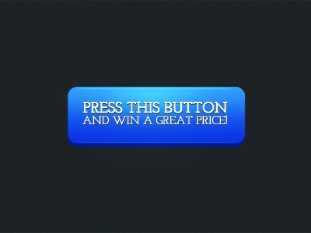 Web pricebuttons in four colors