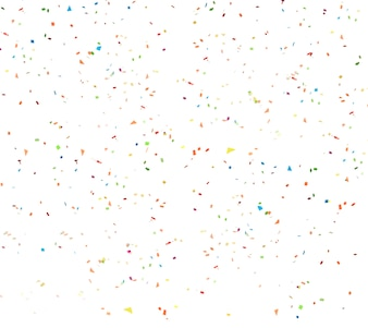 colorful confetti vectors photos and psd files free download