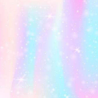 Валентина фон с сердечками розовый блеск. 14 февраля день.