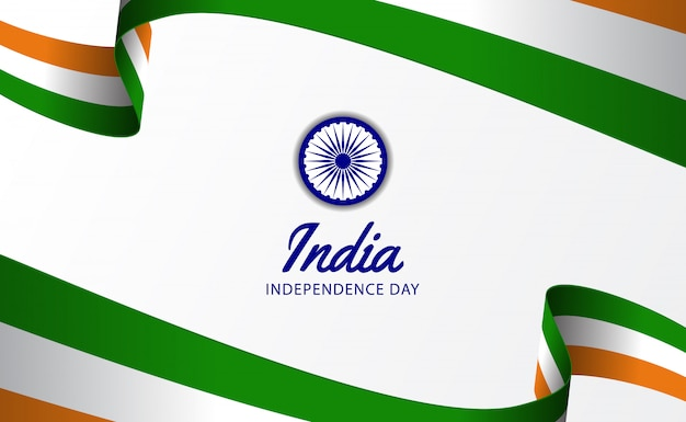 15 august india independence day