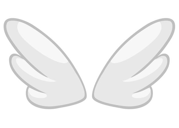 174 날개