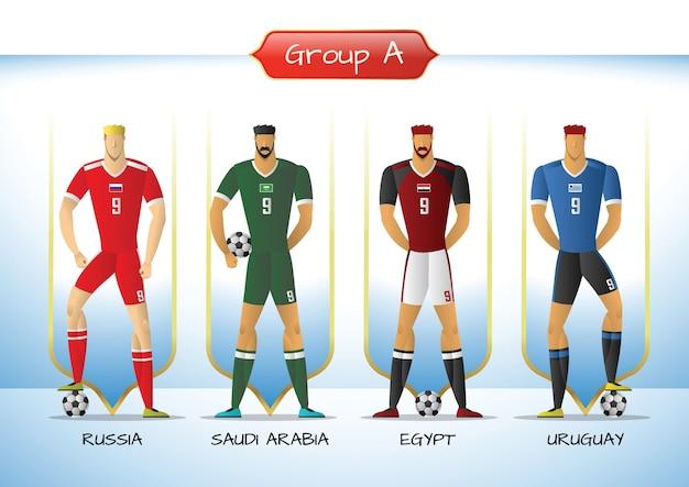 1444d0a6d8a Uruguay Football Vectors, Photos and PSD files | Free Download