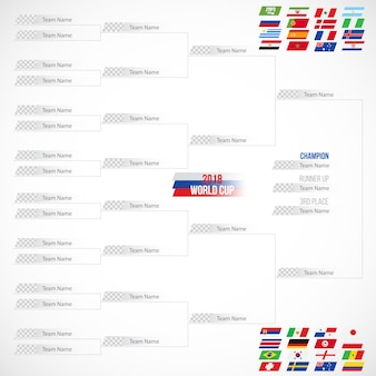 Чемпионат россии по футболу 2018 года по футболу