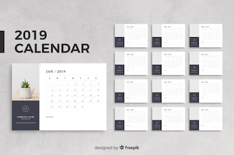 calendar planner vectors photos and psd files free download