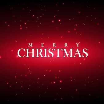 ロイヤルクリスマス新年2019年祝賀