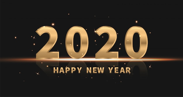 2020新年あけましておめでとうございます