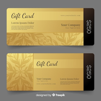250 $ギフトカード