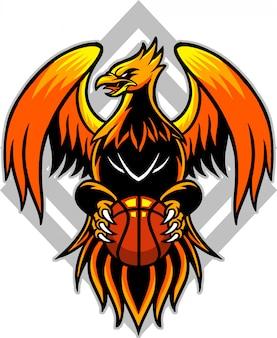 Феникс баскетбол 2