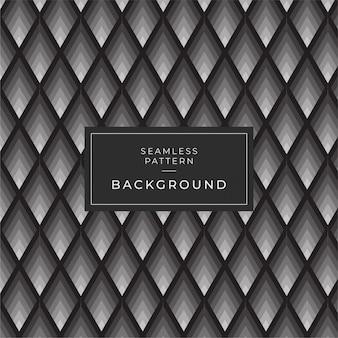 本ポスターチラシカバーウェブサイト広告ベクトル図の抽象的な白と黒の壁紙テクスチャ背景デザイン3 dペーパー
