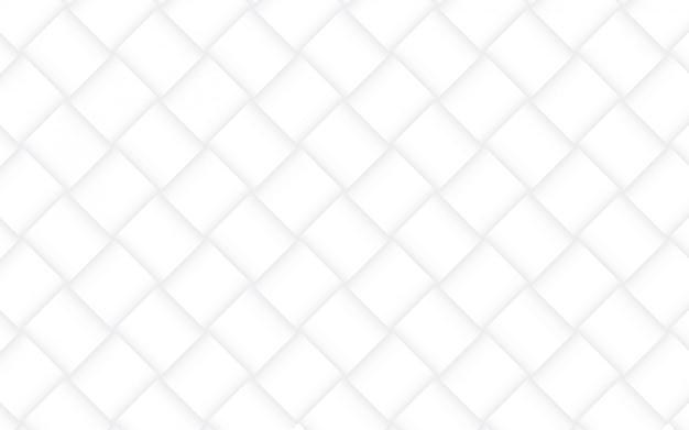 3 dの菱形の背景
