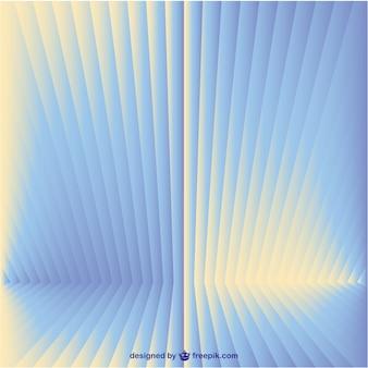 3d абстрактный фон стиль