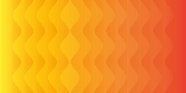 3d colorful dynamic fluid wave abstract background. creative geometric design abstract background. vector design layout for business presentations, flyers, posters and invitations.