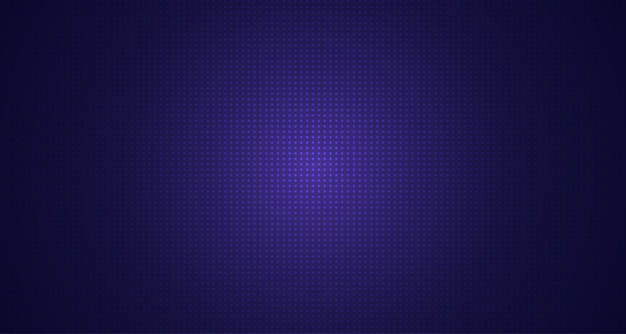3d dark blue with dotted texture background