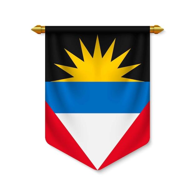 Armenia Flag Brick Wall Design Messenger Bag