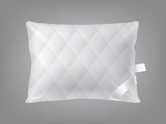 pillow vectors photos and psd files free download