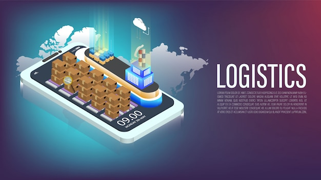 3d корабельная логистика по телефону