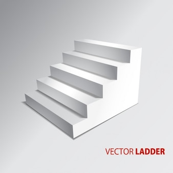 3d stairs design