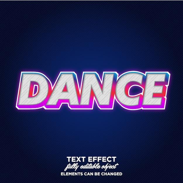 text effect - Ataum berglauf-verband com