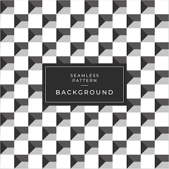Абстрактные белые и черные обои текстуры фона дизайн 3d бумага для книги плакат флаер обложка сайта реклама векторная иллюстрация
