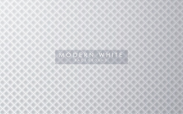 3d квадрат текстуры белый фон