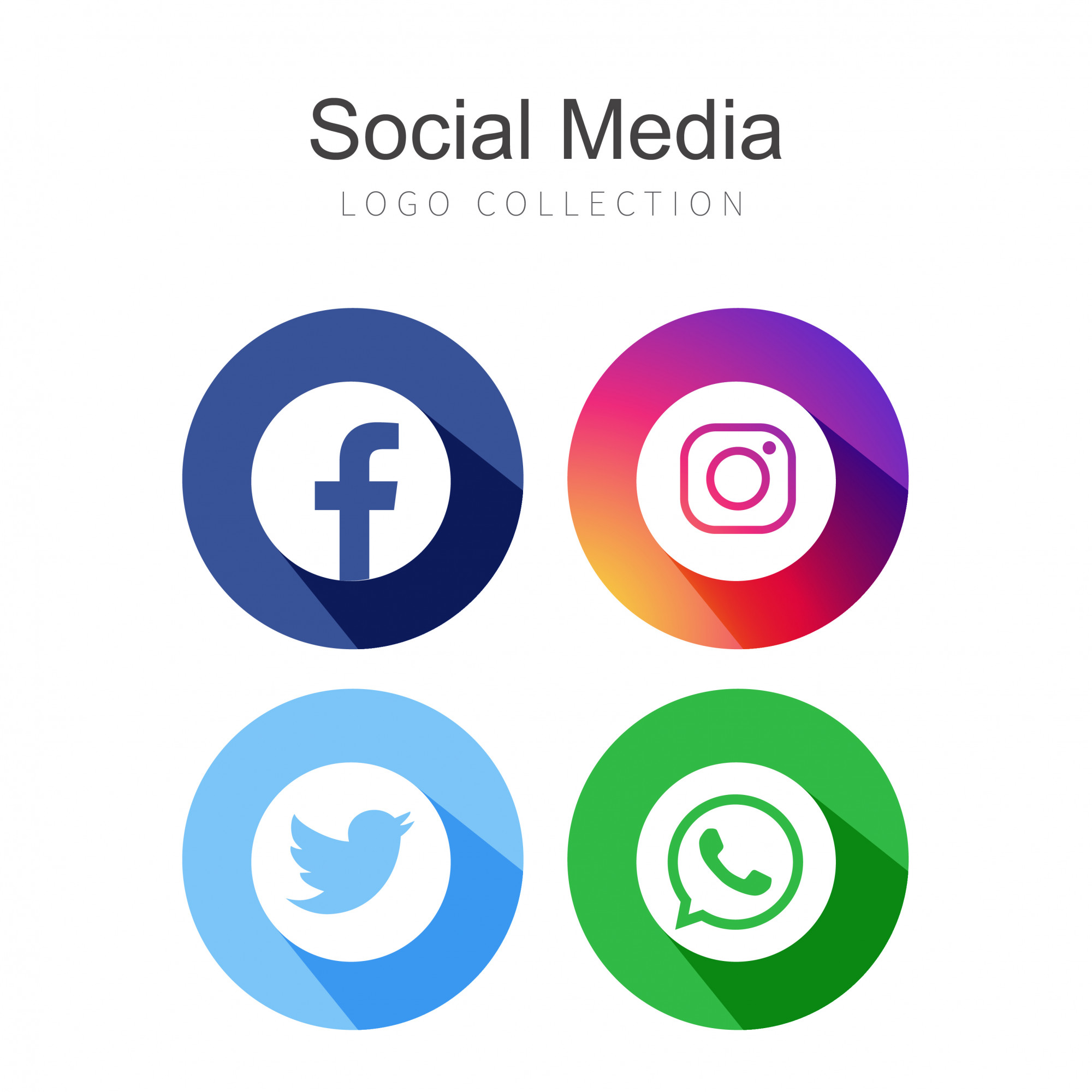 4 social networking