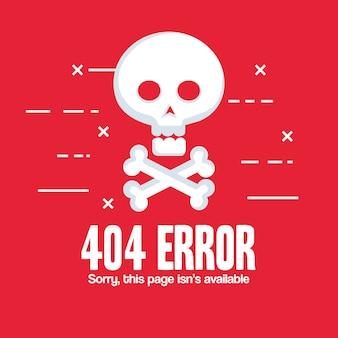 404 internet connection error icons