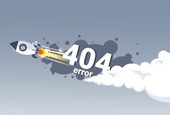 404 Not Found Error Message Internet Connection Problem