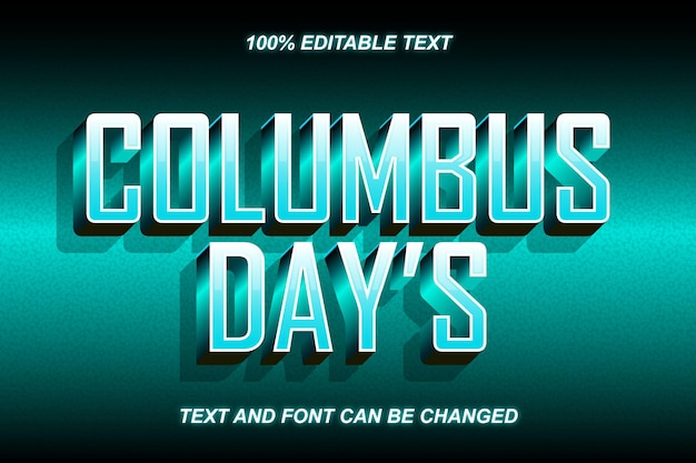 49. cancer awareness day editable text effect modern style