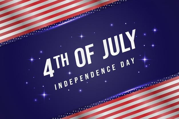 Афиша празднования 4 июля. день независимости мемориал
